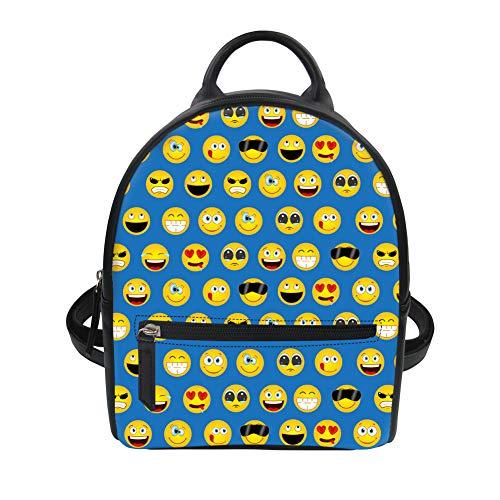 TRENAND schultertaschen günstig online kaufen schultertaschen mit kette rucksack frauen umhängetasch