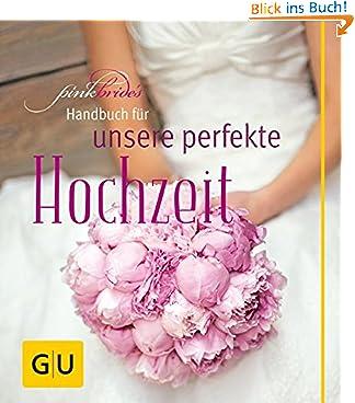 Alexandra Dionisio (Autor)(35)Neu kaufen: EUR 24,9969 AngeboteabEUR 19,28