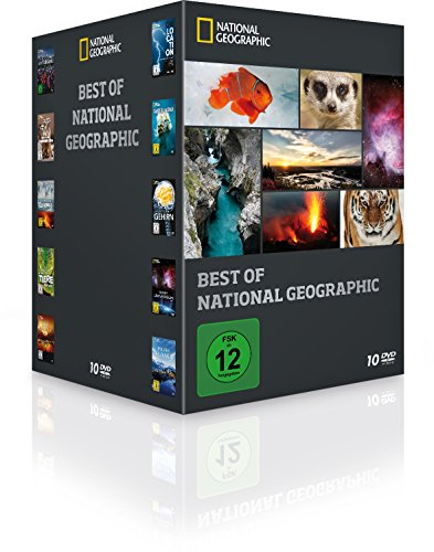 national-geographic-best-of-national-geographic-10-dvds
