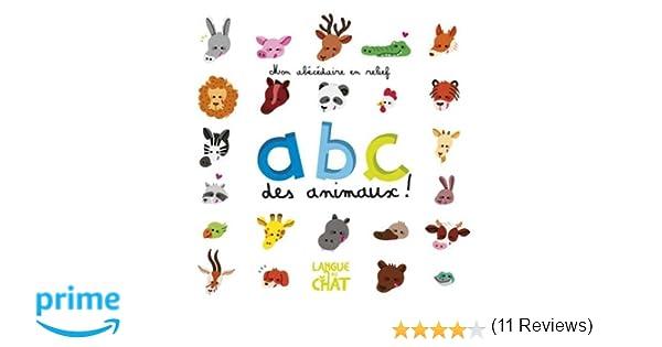 Amazon fr abc des animaux maëlle cheval livres