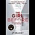 The Girl Before: The addictive global bestseller