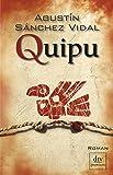 Quipu: Roman bei Amazon kaufen