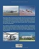 Das große Buch der Flugzeugtypen: zivil - militärisch - weltweit - Günter Endres