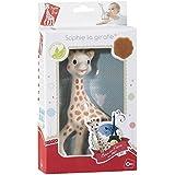 VULLI Sophie la giraffa