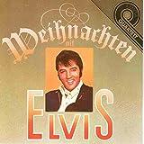 Elvis Presley - Weihnachten Mit Elvis - AMIGA - 5 56 190