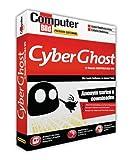 Produkt-Bild: CyberGhost VPN 12 Monate (Computer Bild)