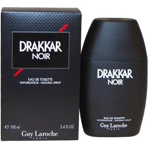 korperpflege-beauty-care-drakkar-noir-von-guy-laroche-fur-herren-eau-de-toilette-spray-34-unzen-body