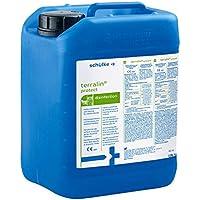 Schülke terralin® protect Flächendesinfektion, Konzentrat, Desinfektion, 5 Liter preisvergleich bei billige-tabletten.eu