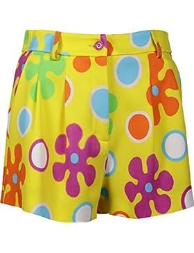 Moschino Shorts J0336