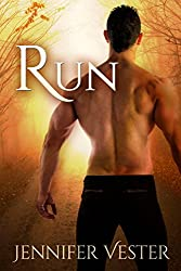 Run (Lakefield Book 1)