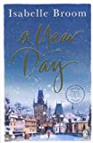 #9: A Year and a Day