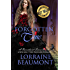 FORGOTTEN TIME (A Gothic Time Travel Romance) : Ravenhurst Series, Book 1 (English Edition)