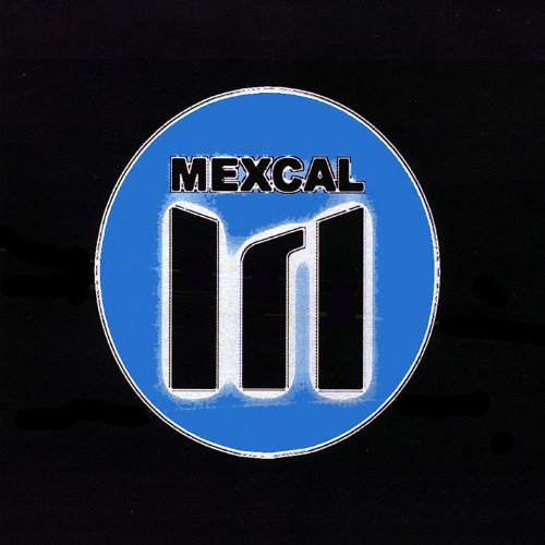 Mexcal - Ep