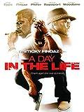 A Day in the Life - Eine Kugel führt zur Nächsten