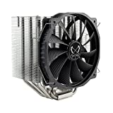 Scythe Mugen MAX CPU Cooler - Best Reviews Guide