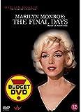 Marilyn Monroe : Les Derniers jours [Documentaire]
