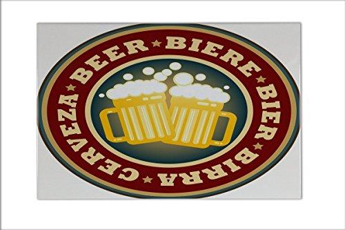 azulejo-cerveceria-cerveza-cocina-cerveza-cheers-ceramica-impreso-20x30-cm