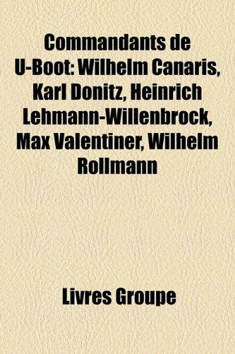 Willenbrock [Pdf/ePub] eBook
