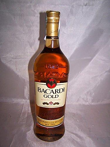 rum-bacardi-gold-1-litro-nd