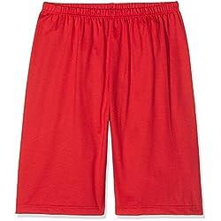 Trigema Pantalones Cortos...