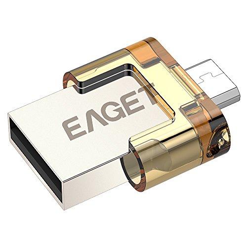 eaget-v8-de-doble-uso-carcasa-de-metal-de-alta-velocidad-usb-20-otg-pen-drive-para-android-smartphon