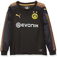 Puma Kinder BVB Gk Torwart Shirt