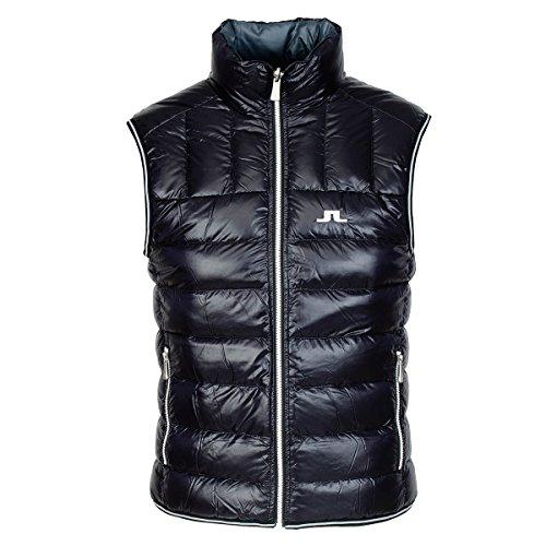 j-lindeberg-lightyear-pertex-quant-vest-black-s