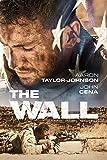 The Wall [OV/OmU]