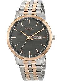 Regent Herren-Armbanduhr 11160253