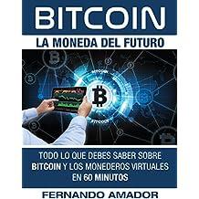 Fernando Amador Diaz en Amazon.es: Libros y Ebooks de ...
