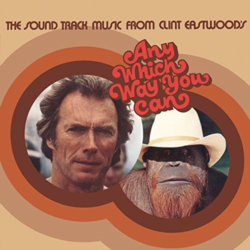 Any Which Way You Can (The Sou...