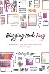 Blogging Made Easy
