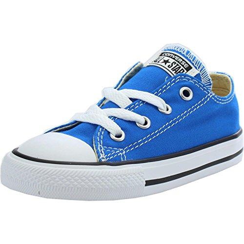 converse-chuck-taylor-all-star-infant-soar-blue-textile-21-eu