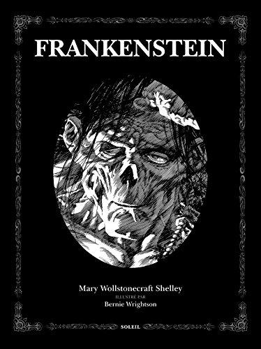 Frankenstein NED