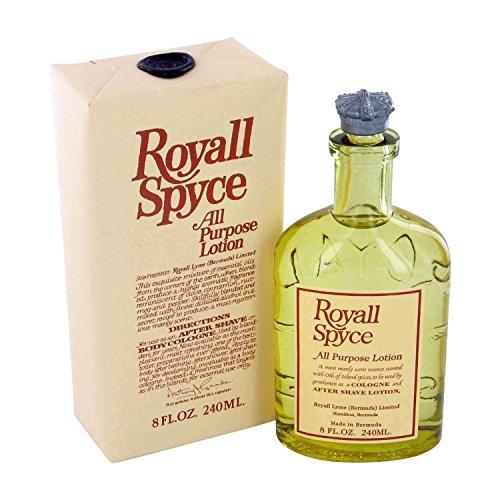 ".""Royall"