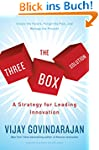 The Three-Box Solution: A Strategy fo...