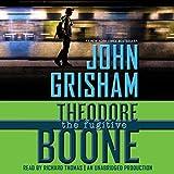 John Grisham Hörbücher Für Kinder - Best Reviews Guide