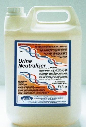 urina-professionale-concentrato-confezione-doppia-2x-5l
