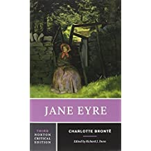 Jane Eyre 3e (NCE)