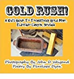 Telecharger Livres Gold Rush A Kid s Guide To Techatticup Gold Mine Eldorado Canyon Nevada by John D Weigand Jun 2010 (PDF,EPUB,MOBI) gratuits en Francaise
