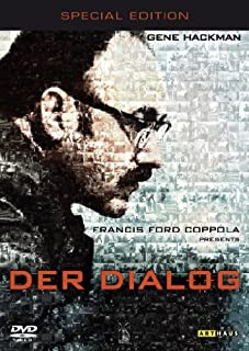 Der Dialog [Collector's Edition]