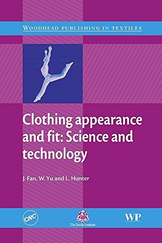 clothing-appearance-and-fit-science-and-technology-woodhead-publishing-series-in-textiles