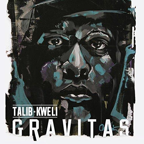 Gravitas [Explicit]