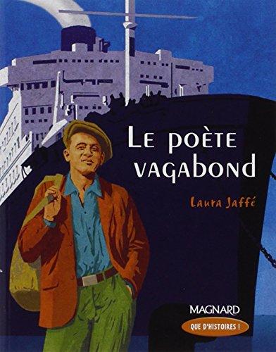Le poète vagabond