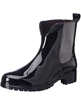 Tamaris Damen 25445 Chelsea Boots