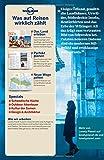 Lonely Planet Reiseführer Schweden (Lonely Planet Reiseführer Deutsch) - Becky Ohlsen