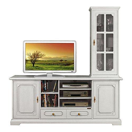 mobile-parete-soggiorno-porta-tv-e-vetrina