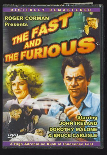 the-fast-and-the-furious-slim-case-by-john-ireland
