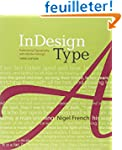 InDesign Type: Professional Typograph...