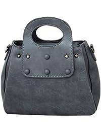 Heels & Handles Chelles Handbag (N1658) (Buy One Get One Free)
